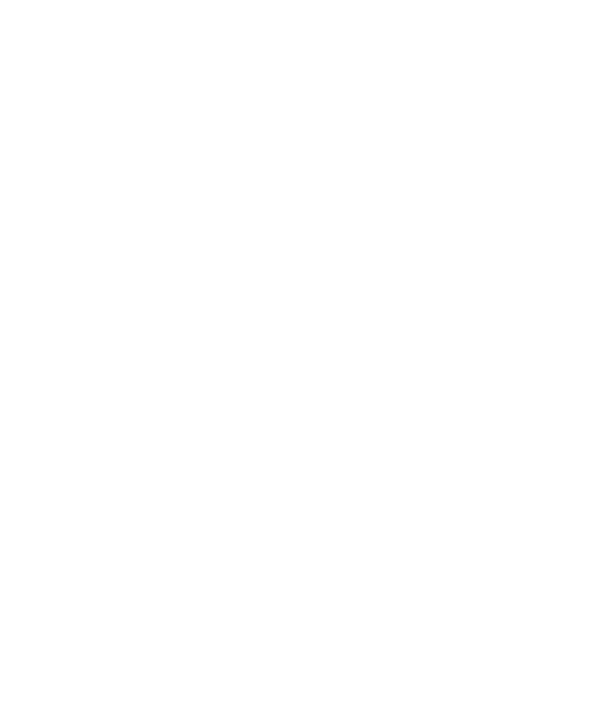 Cilene del Faro